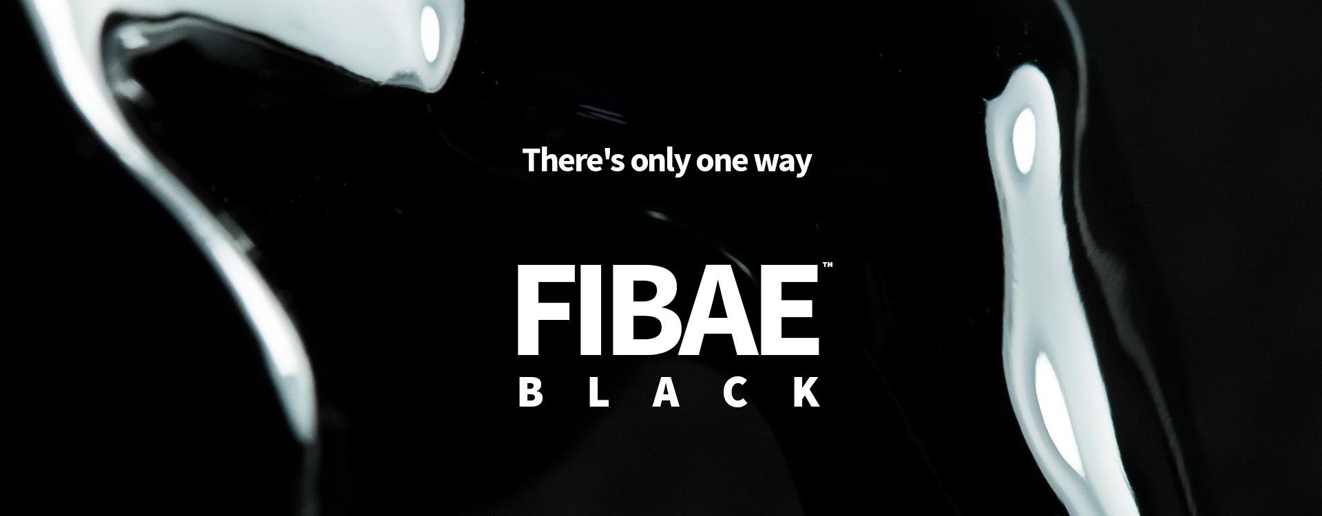 FIBAE Black