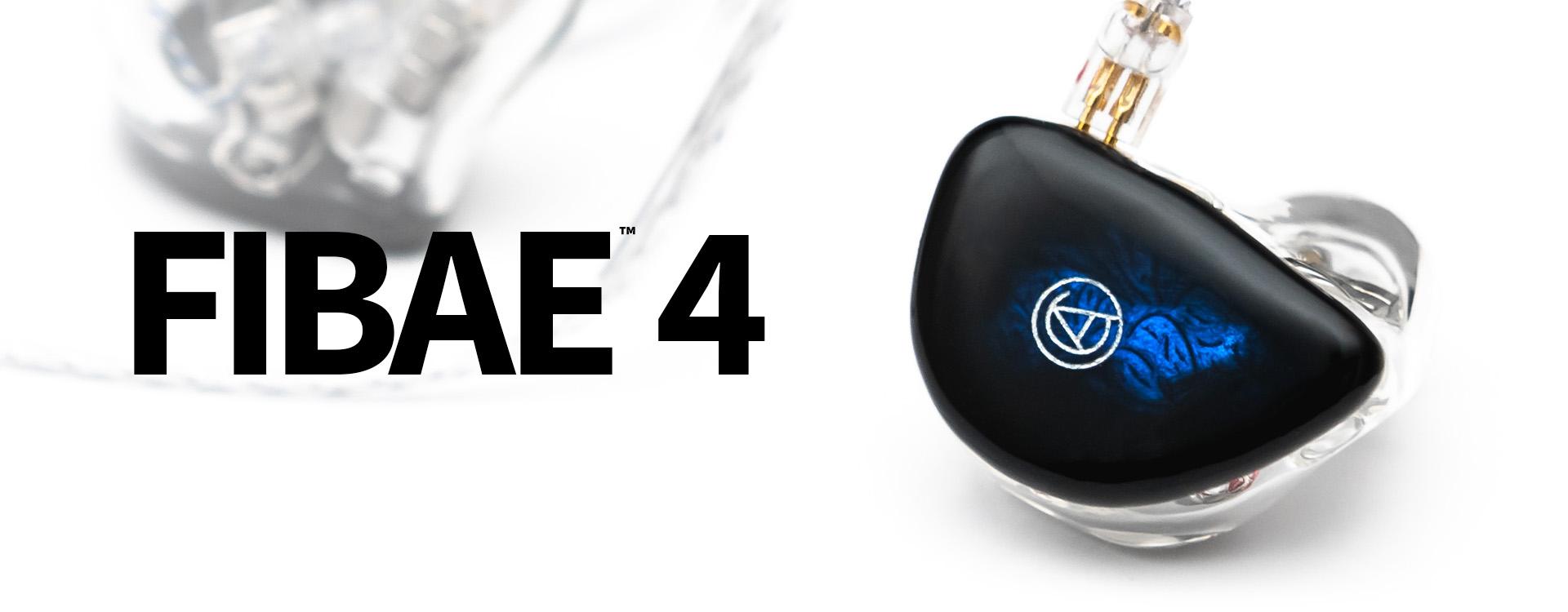 FIBAE 4 PREMIERE